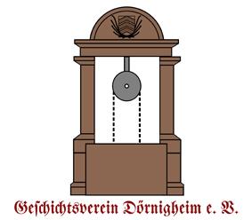 Geschichtsverein Dörnigheim e. V.